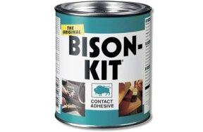BISON KIT 250ml